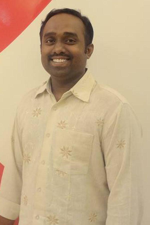 Dasagrandhi Kesava Prasad, Groom, Brahmin, Customer Care