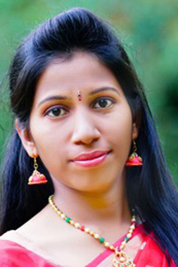 100% Free Matrimony - Hyderabad Settibalija Brides