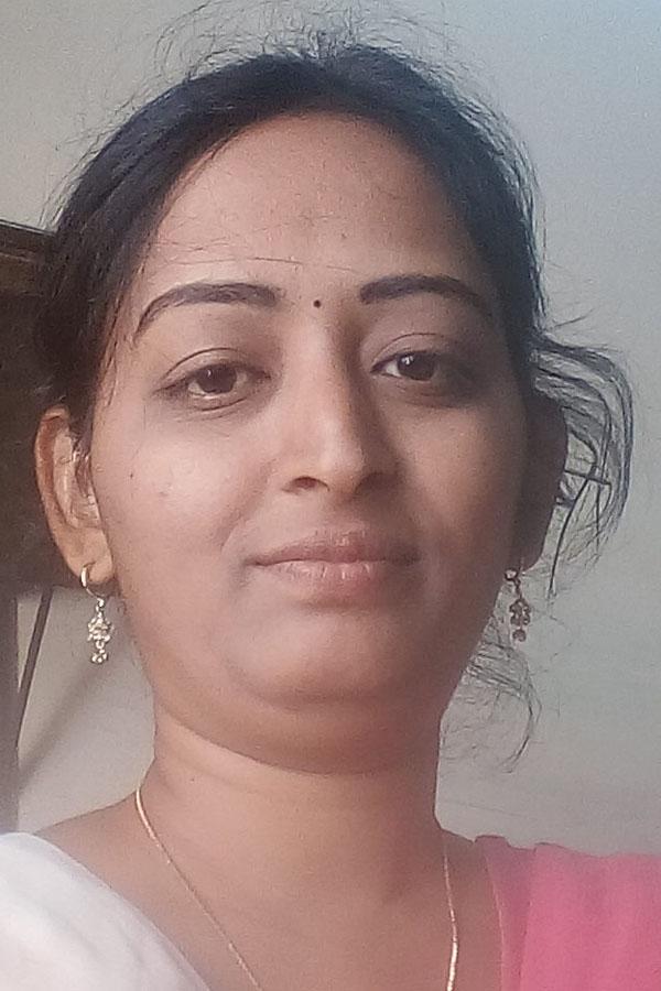 100% Free Matrimony - Hyderabad Viswabrahmin Telugu Brides