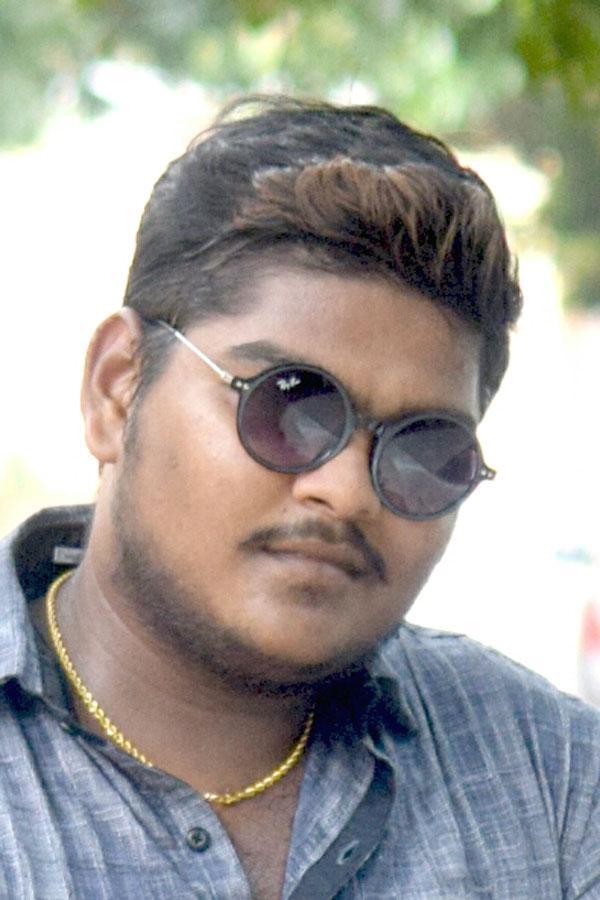 100% Free Vijayawada Divorcee Matrimony