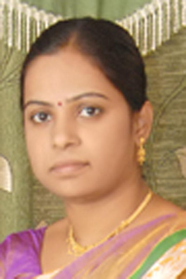 100% Free Yadav Divorcee Matrimony