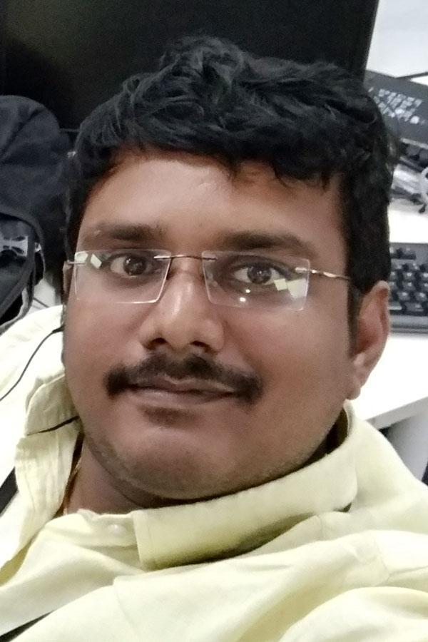 100% Free Bhimavaram Telugu Matrimony
