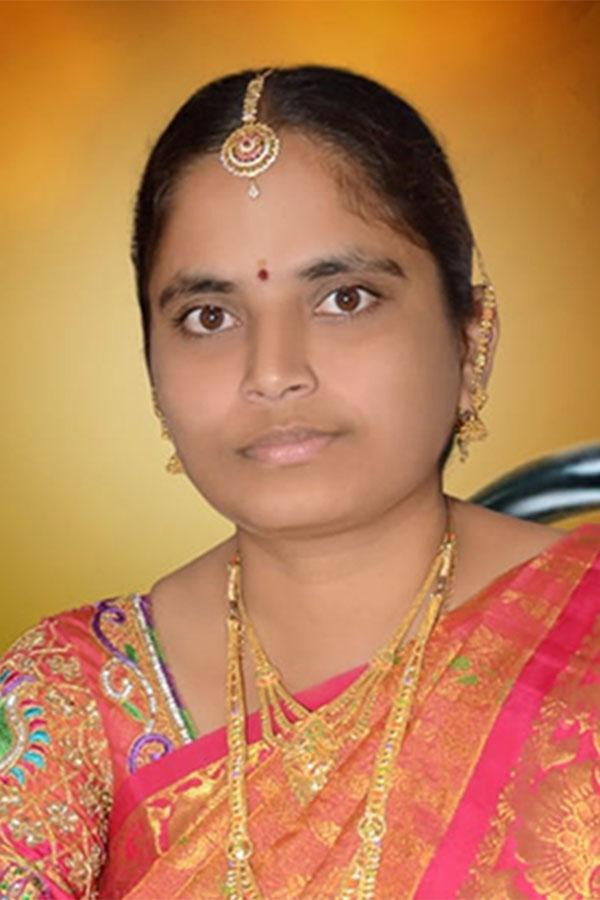 Telugu Matrimony | Marriage Bureau Hyderabad | Thodu Needa